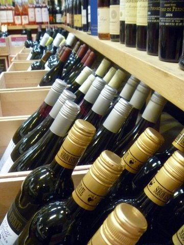 Wine Picks Flash Sales